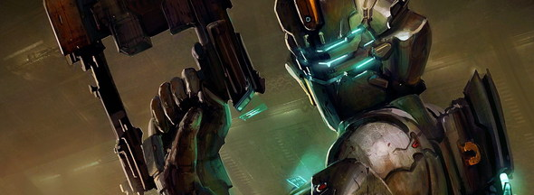 dead space 2 review
