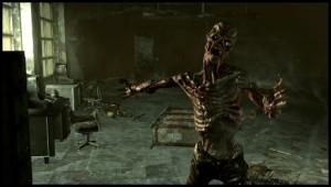 fallout-3-zombie
