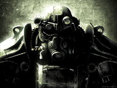 fallout3-ps3