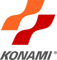 konami
