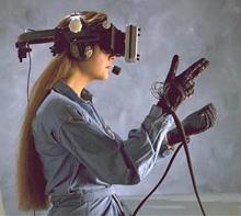 virtual-reality-8