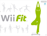 wii-fit