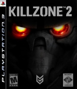 killzone2boxart2am9