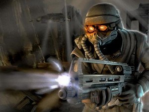 wallpaper-killzone-04