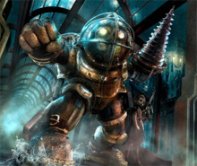 bioshock-1