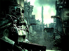 fallout3ps3