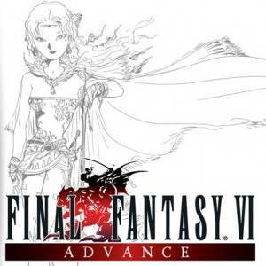 final-fantasy-vi-advance-1
