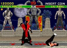 mk-ermac