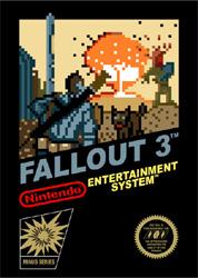 nes-fallout3