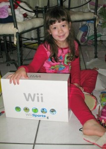 wii_gift_17