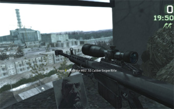 cod4-sniper