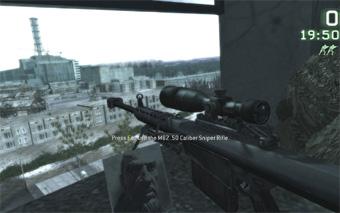 cod4-sniper