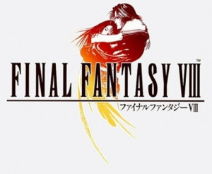 final-fantasy-viii-pc_363193