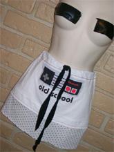 nintendo-skirt