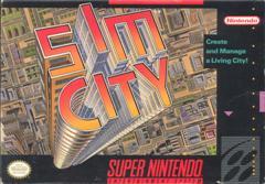 simcity-wince