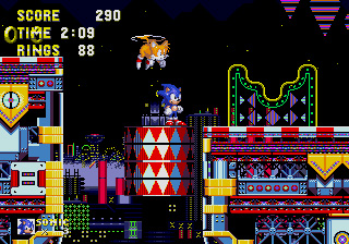 sonic2-casinonight