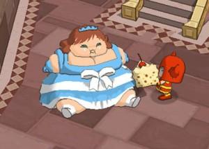 fat_princess