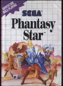 dd432dc903be08ecd861213ec510493f-Phantasy_Star