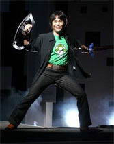 miyamoto