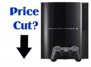 ps3-price-cut