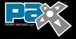 pax-penny-arcade-expo1