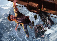 uncharted2-among-thieves
