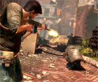 uncharted2-gameplay