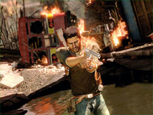 uncharted2-ps3