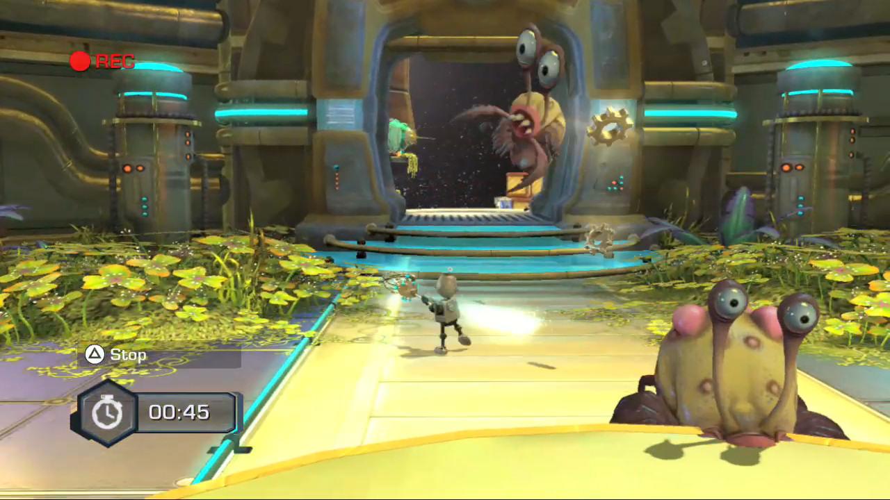 """Résultat de recherche d'images pour """"crack in time gameplay"""""""
