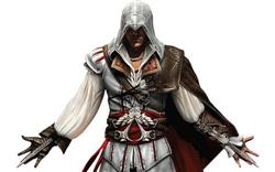 assassinscreed2