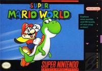 super-mario-world