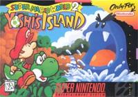 yoshis-island