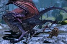 dragon-age-bioware