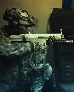 modern_warfare2