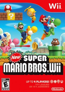 new-super-mario-bros-wii-box-500px