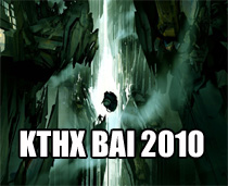 Half-Life 2 Episode 3