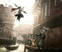 Assassins Creed 2 DRM