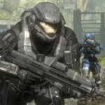 Halo Reach's Matchmaking System Puts You in Your Place