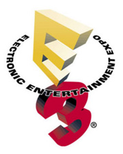 E3 2010