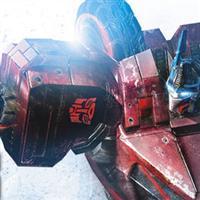 transformers_optimus