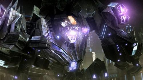 transformers-war-for-cybertron