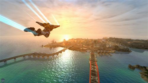 crackdown-2-screenshot