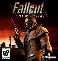Fallout: New Vegas Will Not Allow Post-Ending Play