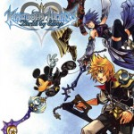 PSP Go Owners Have (Kingdom) Hearts Broken