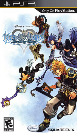 Kingdom_Hearts_Birth_by_Sleep_Boxart