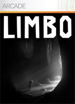 Limbo Xbox Live Arcade