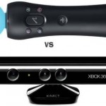 GamerSushi Poll: Which Do You Think Will Sell Better: Move or Kinect?
