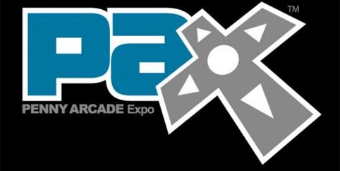 pax 2010