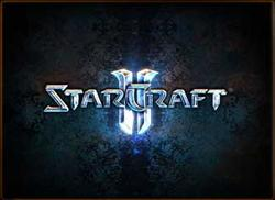 starcraft_2_logo