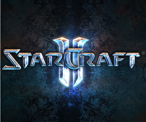 StarCraft II Victim of Pirate Rush: Downloaded Illegally Over 260,000 Times
